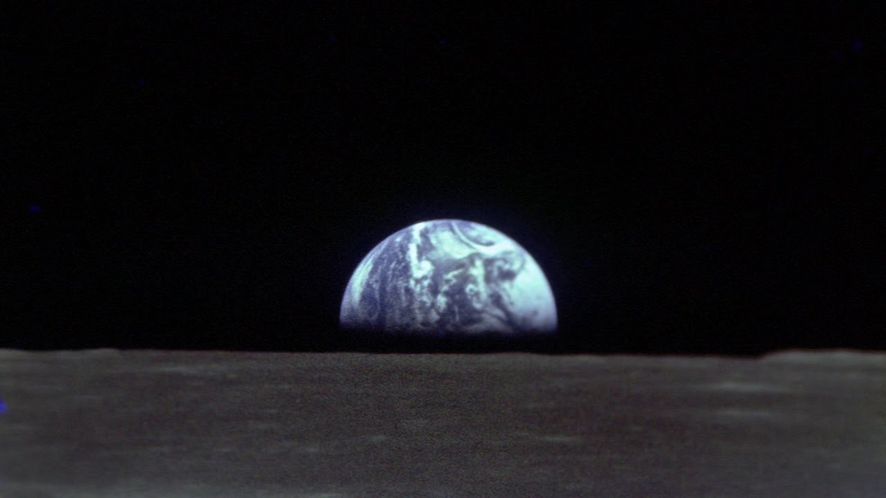 Best Space Documentaries to Stream Before the Apollo 11