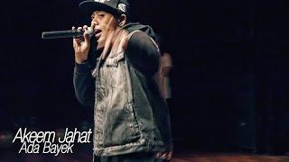 Video Singa Maksima | Akeem Jahat |  Ada Bayek+Lvl 22s download MP3, 3GP, MP4, WEBM, AVI, FLV Juni 2018