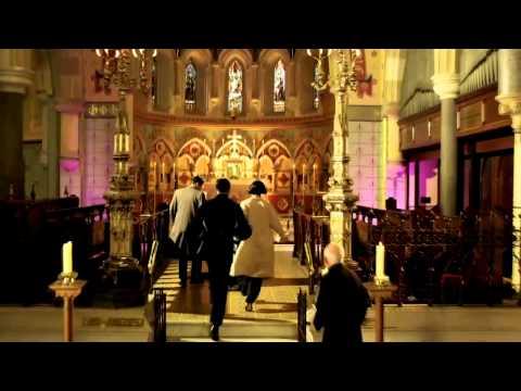 Miss Fisher's Murder Mysteries Series One Trailer