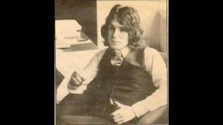 Frankie Miller-The Rose