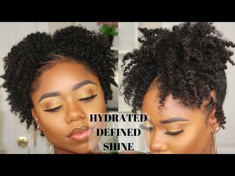 super-cute-hairstyle-for-short/awkward-length-natural-hair-defined-twist-out-on-4c/b-natural-hair