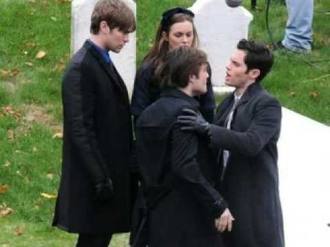 Gossip Girl Spoilers Pictures O Brother, Where Bart Thou?