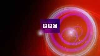 2entertain - BBC (v2)