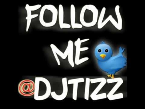 PARTY MIX  DJ TIZZ
