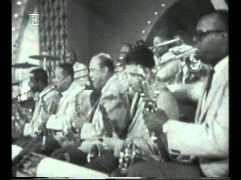 count basie   all of me