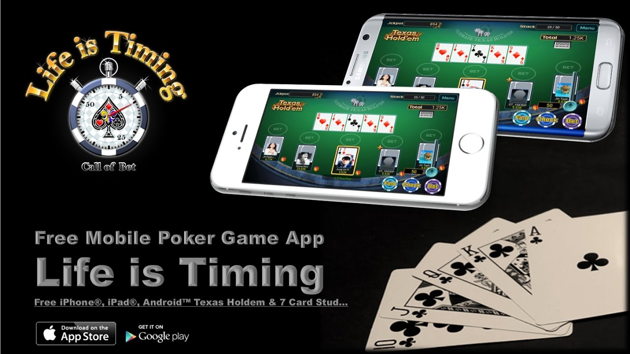 Free poker game for iphone poker face lyrics meaning behind