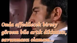 Elissa-Mn Gheer Mounasba Türkçe Altyazılı
