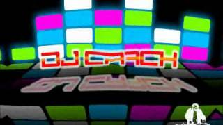 DJ ATOMO VS DJ CRACK 100% HARDSTYLE (XONA STYLE)