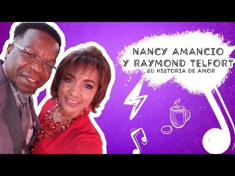T.4 - E.7 / NANCY AMANCIO Y RAYMOND TELFORT - SU HISTORIA DE AMOR - SÍ VALE ESPERAR