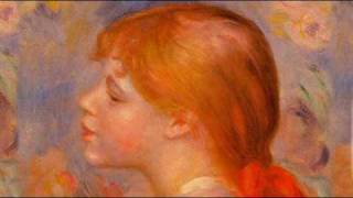 """""""The Penitent"""" by Edna St. Vincent Millay (read by Tom O"""