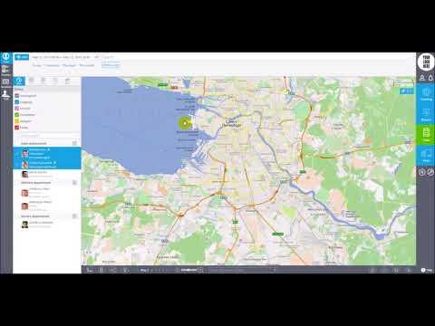 GPS-Navixy GPS tracking and telematics systems