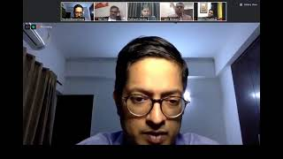 Virtual workplace 2.0 | EP 2: Enabling boundaryless future offices