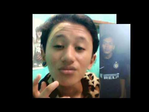 Dhyo Haw-Rentan