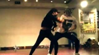 Sorry-JustinBieber atシュープリームスダンススタジオ ○リンク Twitter...