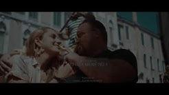 """Menowin """"Du bist meine No.1"""" (Official Video)"""