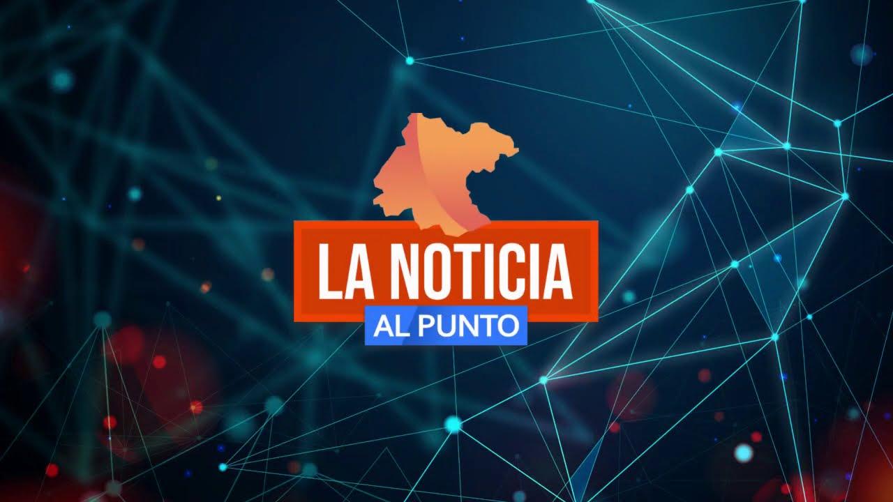 Columnas Políticas de México del 10 de Agosto del 2020