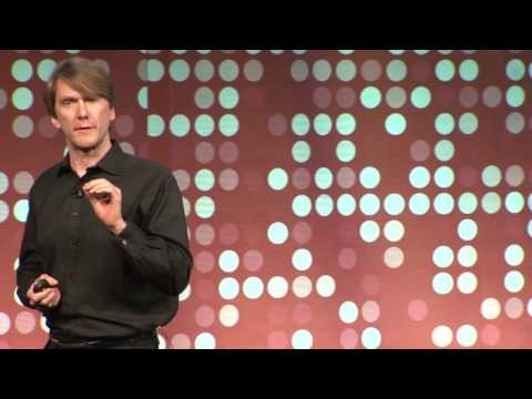 How Platforms Change Structure and Strategy   Marshall Van Alstyne