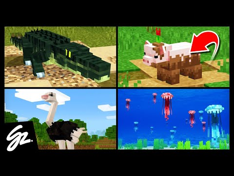 8-animals-that-should-be-in-minecraft