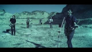 Sasko Kostov & Waiting Waits - Counting The Stars