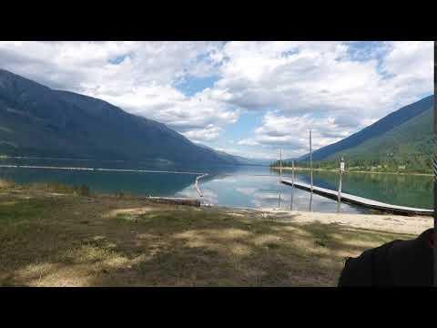 Aug 2017 Burton BC #13