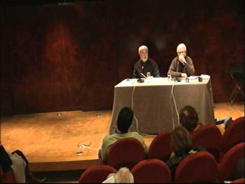 Νίκος Δήμου: επιστροφή στην ποίηση 6γ