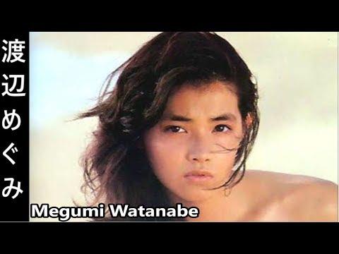 【渡辺めぐみ】画像集,可愛すぎるアイドル、Megumi Watanabe