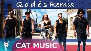 Mandinga - Soy de Cuba (Q o d e s Remix) Official Video