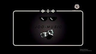 باشا اعتمد ابيوسف_  بالكلمات-Joo-music