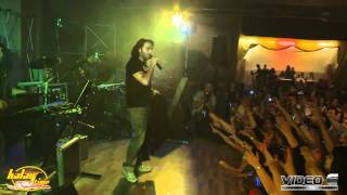 halaytime 06 05 2011 live part 4 ismail yk   video e videoproduktion