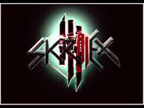 Skrillex ft Nero  Cinema like you know dubstep remix