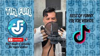 Spencer X New BeatBox Tik Tok 2020 - CooL TikTok Best of August