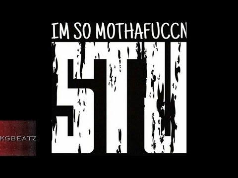 Tee3 ft. StuBoyBlue - Takin Chances [New 2016]