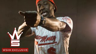 "Bankroll Fresh ""ESPN"" (WSHH Exclusive - Official Music Video)"