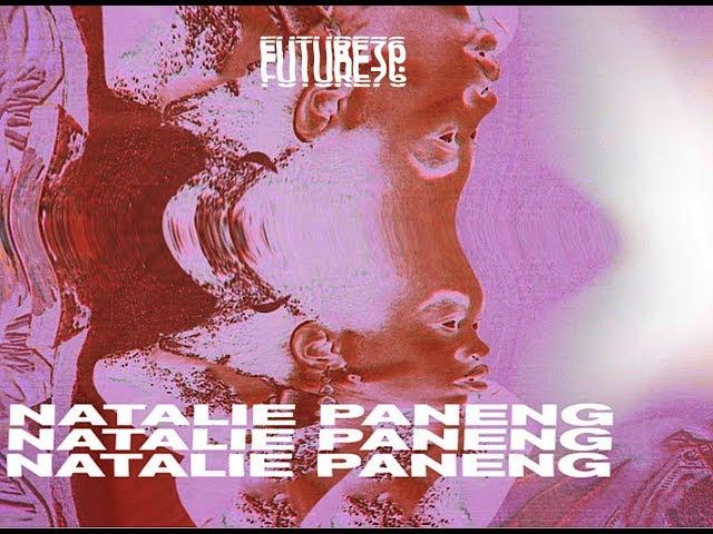 FUTURE 76 - NATALIE PANENG