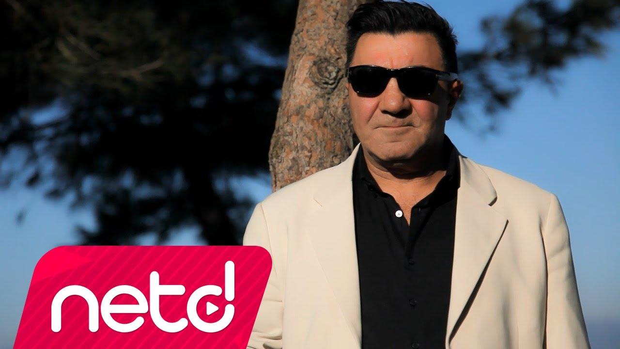 Photo of Nuri Uygur – Sevdalara Türkü Olsam