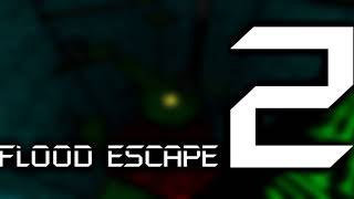Flood Escape 2 OST - Dark Sci - Facility 1 Hour EXTENDED