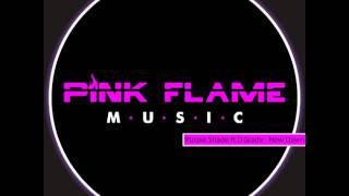 Purple Shade ft D.Grady - New Dawn (Yacine Soufiane & Simo Fellah Remix)