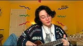 Mitski Nobody Lyrics Youtube My god, i'm so lonely so i open the window to hear sounds of people to hear sounds of people. mitski nobody lyrics youtube