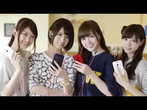 HTC Butterfly 2 一見鍾情 愛不釋手