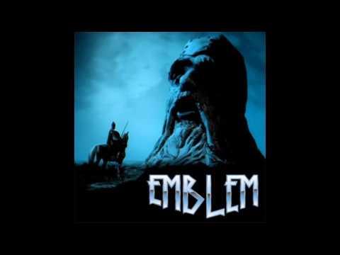 Emblem - Emblem (2017)