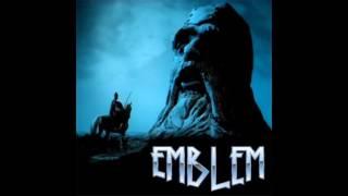 vuclip Emblem - Emblem (2017)