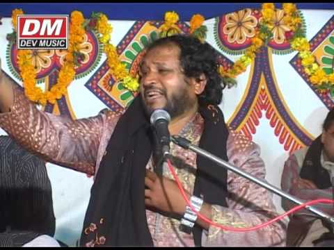 Meldi Maa Na Gujarati Hit Dakla - Live Programme | Matajine Pokar | Prabhat Solanki Part # 5