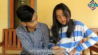 Video story Wa romantis