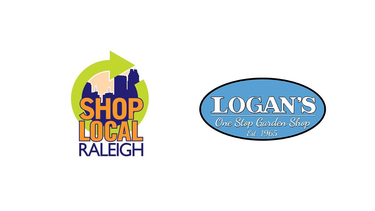 Logan Trading Company One Stop Garden Shop