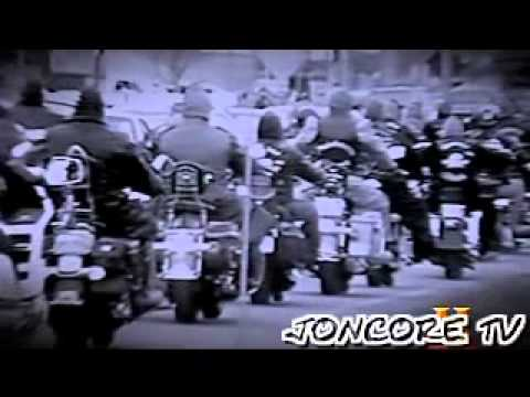 Outlaws MotorCycle Club. JonCore Ent.