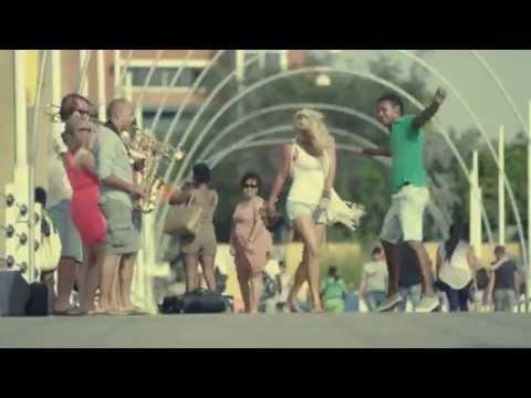 "Papia papiamentu ku mi - Sleeves ( cover ""Parijs"" - Kenny B)"