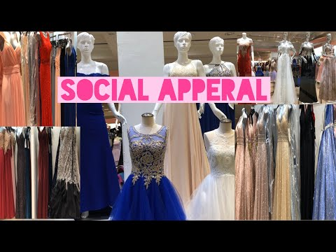 social-apparel-ball-gowns-bridesmaid-dresses-cocktail-dresses|u.s.a-2019
