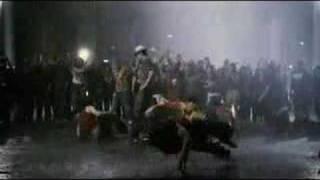 Step Up 2 - Timbaland - Bounce (mix)