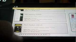 Download how to get free movies for ps vita