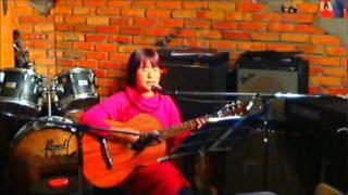 2011年12月11日SLOWHAND京都.